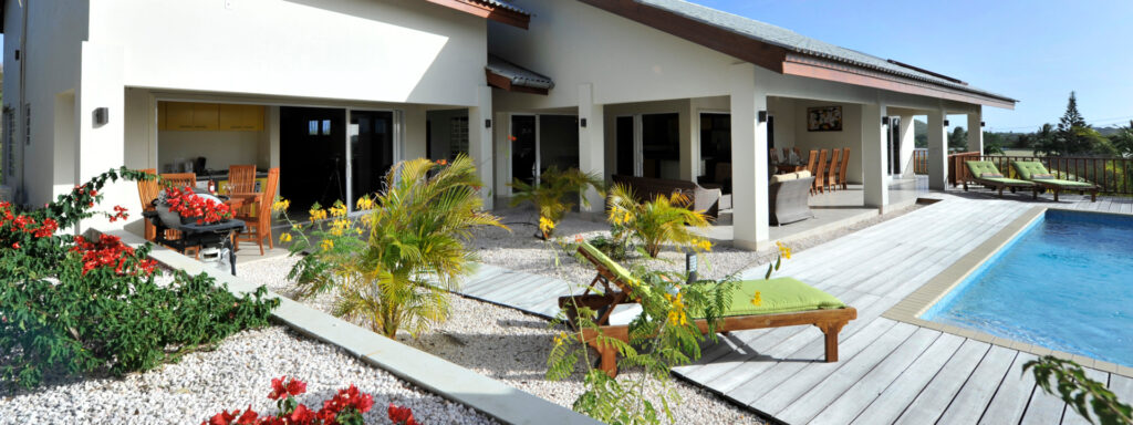 vacation-villa-with-family-on-curacao