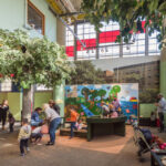 childrens museum curacao